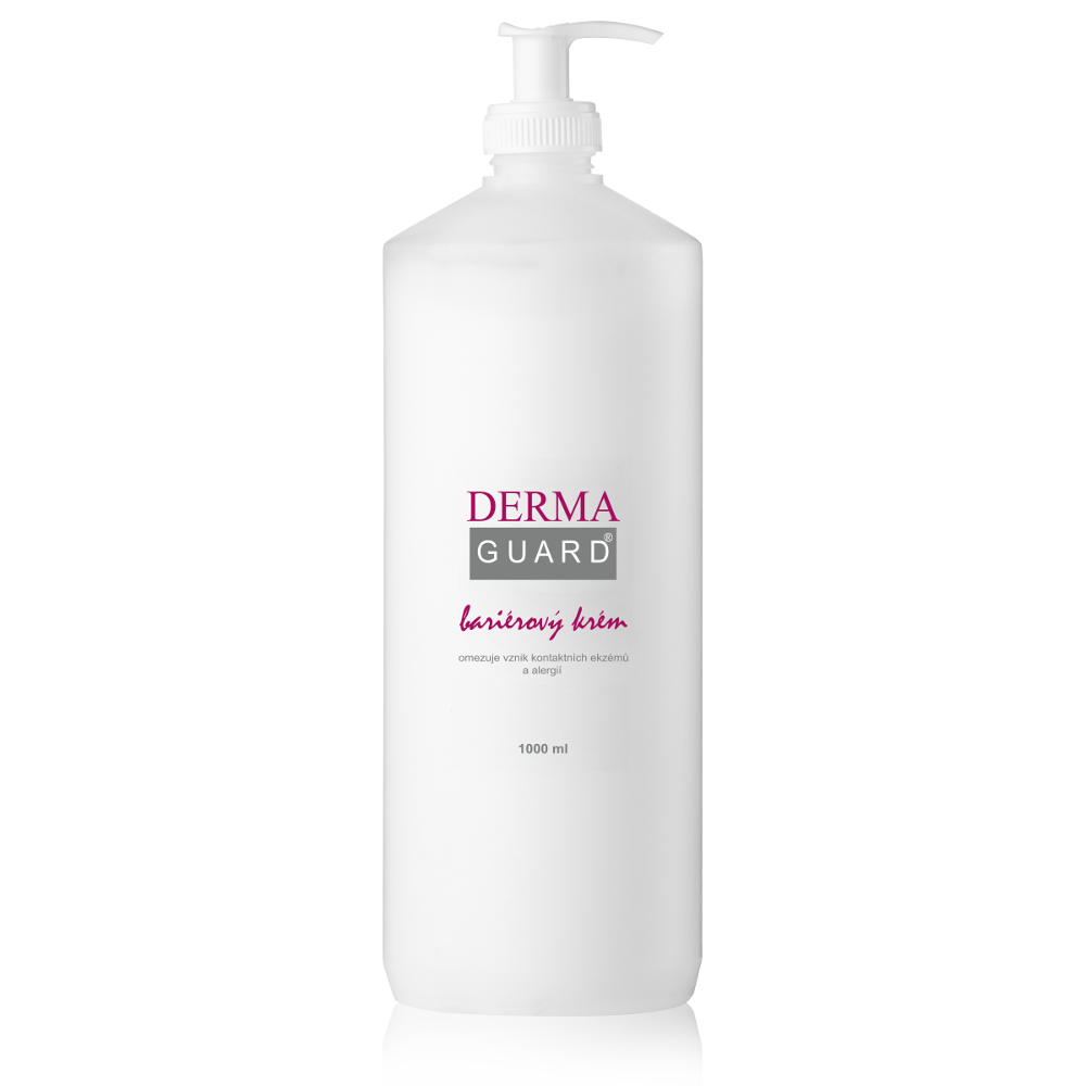 DermaGuard 1000 ml